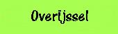Losloopgebieden in Overijssel