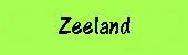 Losloopgebieden in Zeeland